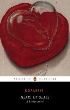 STREET RACERS。 by DDIAITA