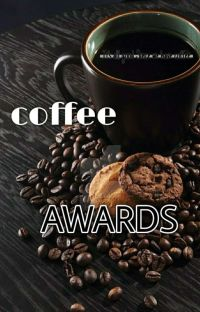 COFFEE AWARDS 2021 cover