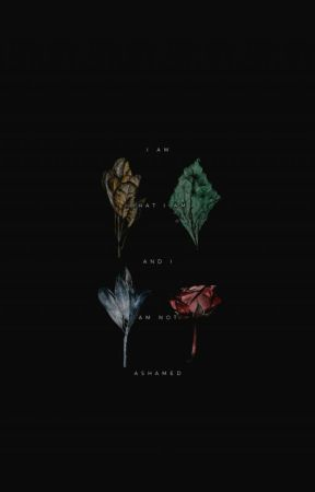 Une Weasley et Tonks insta'sorcière poudlard by Sakura_Ceriser