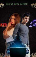 hacker's love by Niharfiction1