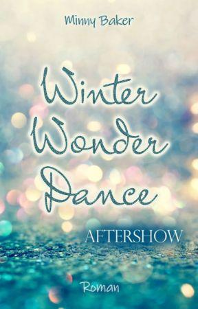 Winter Wonder Dance - Aftershow by MinnyBaker