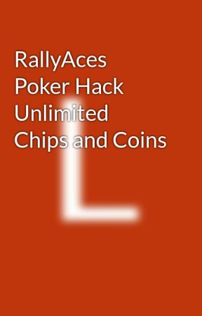 Poker Stories Wattpad