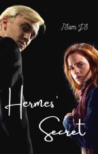 Hermes' Secret by samjoon2508