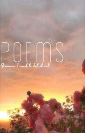 Poems by Royal-Plz-ImDivine
