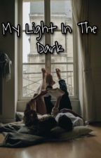 My Light In The Dark by imweirdireadforfun