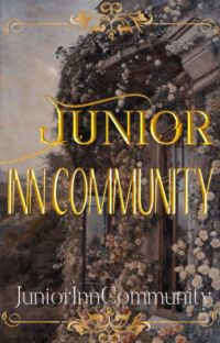 Junior Inn Community (Hiring!) cover
