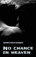 Badboy meets goodboy by Sophie_Sophida