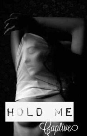 Hold Me Captive : A Ziam Story (FanFic) by DijahSabreen