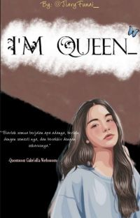 I'M Queen [The Queen Of Darkness] cover