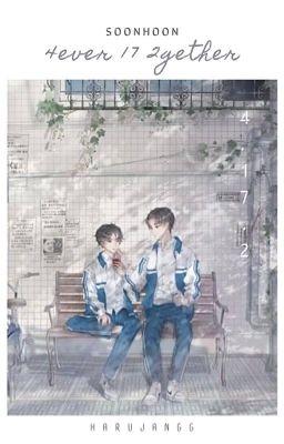 [SoonHoon] Tuổi 17 Là Sao?