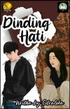 Dinding Hati cover