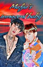 Mafia's'Innocent'Baby (chanbaek/baekyeol/chanhyun) by Koko_the_loco