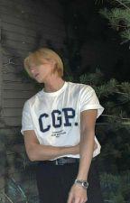 //ʜᴀɪᴋʏᴜᴜ x ᴅᴇᴍᴏɴ sʟᴀʏᴇʀ//ᴍᴀɴᴀɢᴇʀ-ᴄʜᴀɴ ᴡᴀs ʀᴇɪɴᴄᴀʀɴᴀᴛᴇᴅ?! by kuroo_tetsuroo