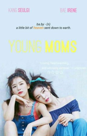[M] Young Moms by seulrenation23