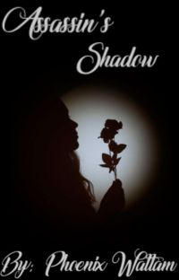 Assassin's Shadow cover