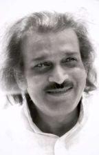 the translated poems of sarveshwar dayal saxena by Ajay-Kumar