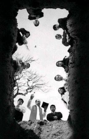 Kanadı Kırık Frida by -YapmaYanariz