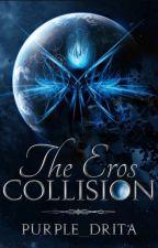 The Eros Collision [Stray kids] by purple_drita