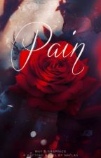 Pain by Nafla3