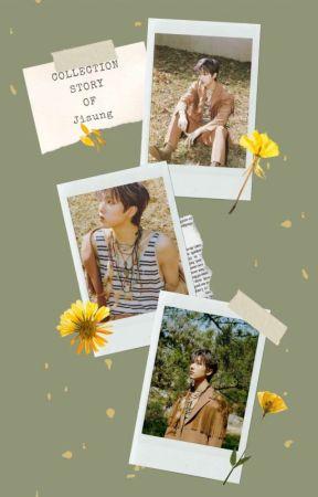 Frasa ; Jisung Centeric by Littlejwii_