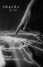 shards - pietro maximoff by ella__wood