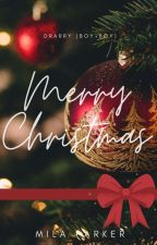 Merry Christmas by mila_parker24