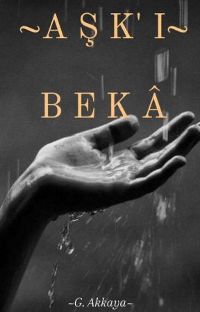 AŞK-I BEKÂ by Masem43