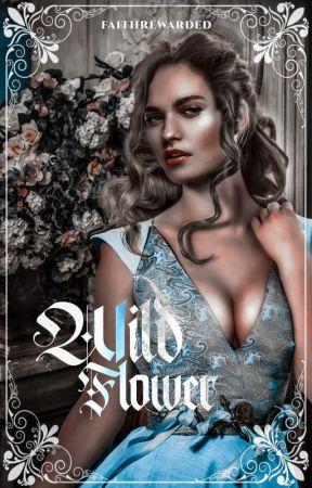 WILDFLOWER ▷ Rhaegar Targaryen by faithrewarded
