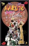 ☆*:.。.Naruto Zodiac.。.:*☆ cover