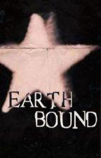 EARTHBOUND ✮︎ b.blake by _alamort