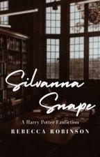 Silvanna Snape {Marauders} by bananarama85