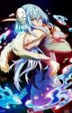 Rimuru Tempest X Omniverse (Crossover X Fanfic X Anime) by