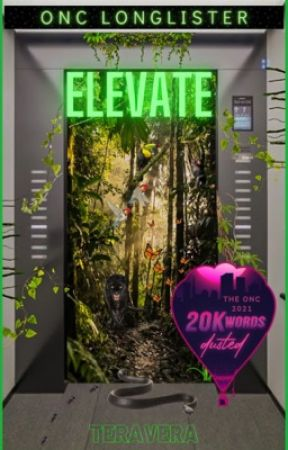 Elevate   ONC 2021 by TeraVera