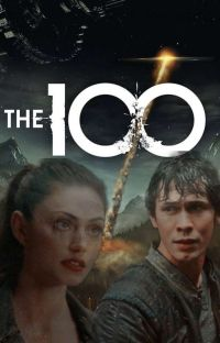 The 100  ➪𝑩𝒆𝒍𝒍𝒂𝒎𝒚 𝑩𝒍𝒂𝒌𝒆✰ cover