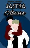 SASTRA & AKSARA  cover