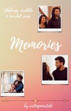 Memories: Ishqbaaz oneshots and drabble series by writinganewtale
