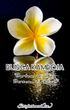 Bunga Kamboja by Lia_Sf705