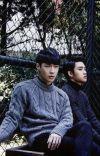 [ LaySoo ] THIÊN THẦN BÓNG TỐI PHẦN 1  cover