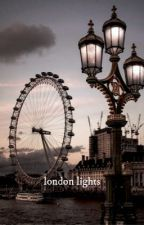London Lights  - DW/RS by dallonweakass