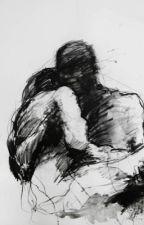 Versek vagy mi. by Bagolly
