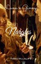 Nargles by FanGirll4life