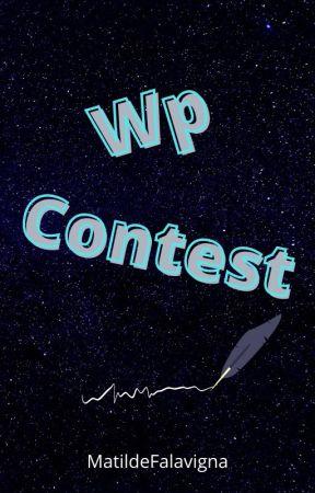 wpcontest by MatildeFalavigna