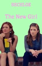 Bechloe - The New Girl by idontknow386