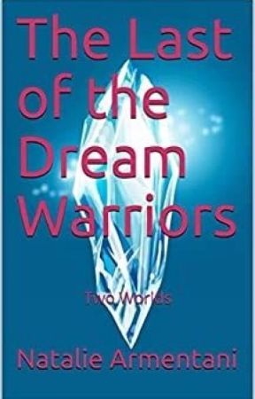 Last of the Dream Warriors: Two Worlds by eraneo2
