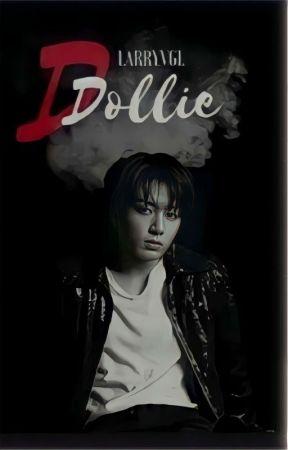 Dollie | Taekook by hobigguk