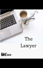 The Lawyer by UkCece