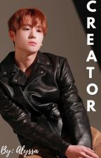 Creator || Lee Jaehyun by AlyssaHyunjae7