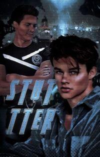 Stutter~𝙲𝙷𝙰𝚂𝙴 𝙳𝙰𝚅𝙴𝙽𝙿𝙾𝚁𝚃~ cover
