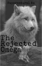 The Rejected Omega by Skywoof