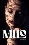 MILO cover